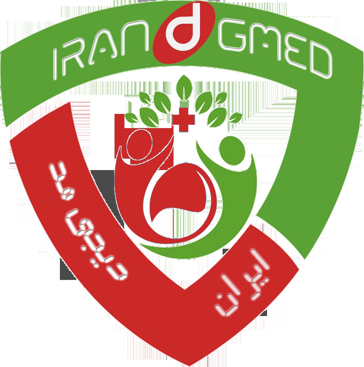 ایران دیجی مد